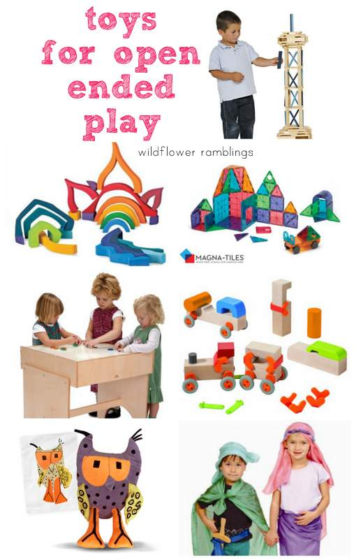 openended_gifts_for_preschoolers-001